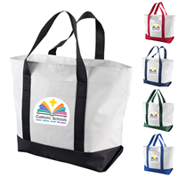 Bags, Totes & Coolers