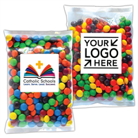 Large Label Fun Pack w/ CSW or Your School Logo